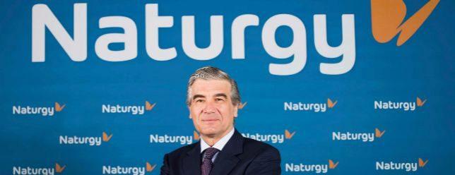 300 fondos y 100.000 minoritarios decidirán la opa de IFM a Naturgy