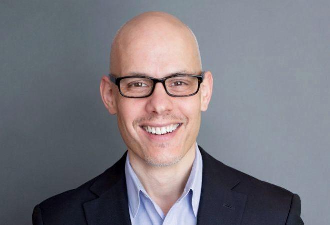 Ted Julian es el nuevo responsable de producto de Devo. Antes trabajó...