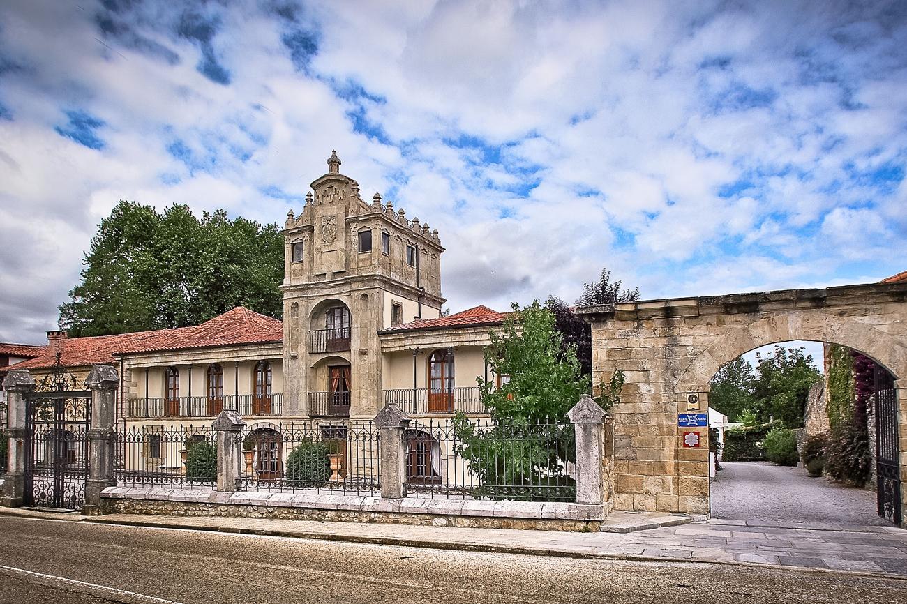 Esta localidad cántabra que pertenece al municipio de Ribamontán al...