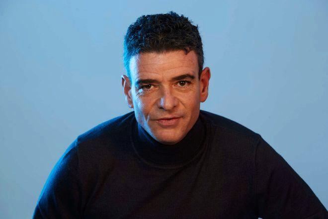Alex Saiz Verdaguer, CEO de Monei.