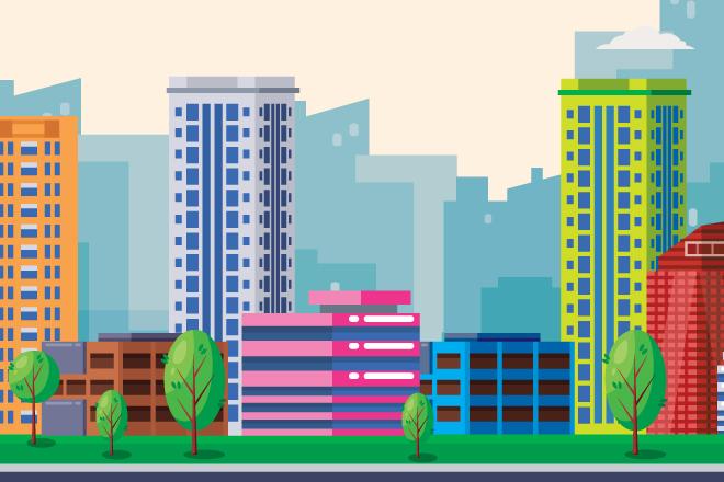Este sábado, con Expansión, La gran Guía para la inversión en Vivienda