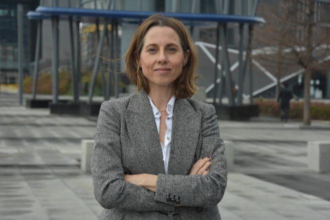 Ecija incorpora a Patricia Liñán para liderar su área de derecho de la competencia