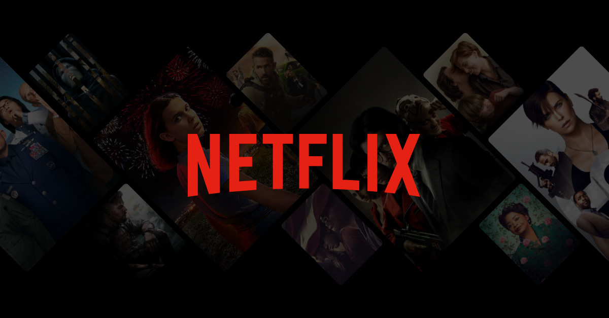 De la presencia de entidades como Netflix, HBO o Amazon Prime Video en...