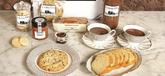 Para empezar bien el día, ¿qué tal un desayuno para dos de Cristina...