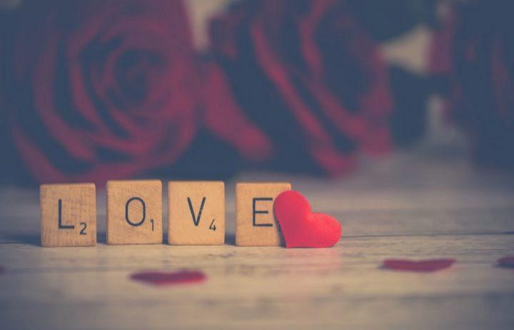 Una selección de las mejores propuestas para regalar en San Valentín.