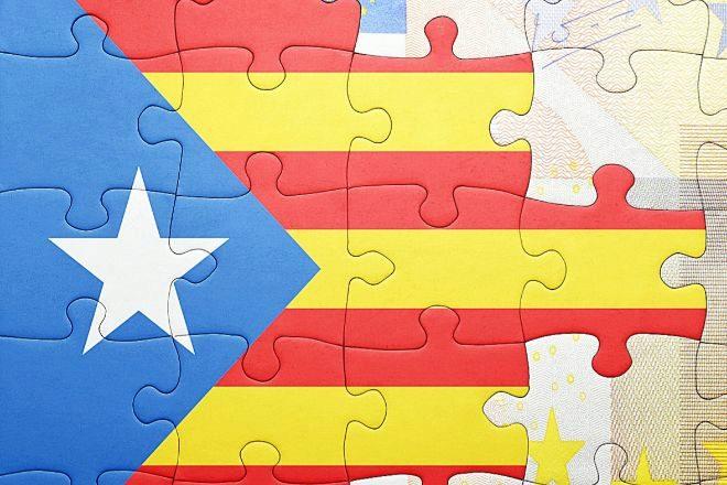 Economía y el Gobierno que necesita Catalunya