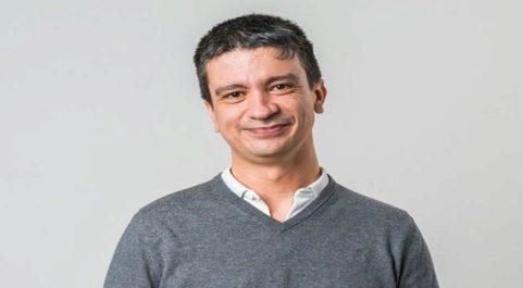 JAVIER ESPEJO, Director de Ciberseguridad de Transparent Edge...