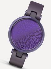 La propuesta más femenina de Garmin. A la vista es un reloj...