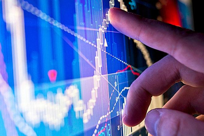 La ciencia de datos ofrece retribuciones de hasta 100.000 euros brutos anuales.