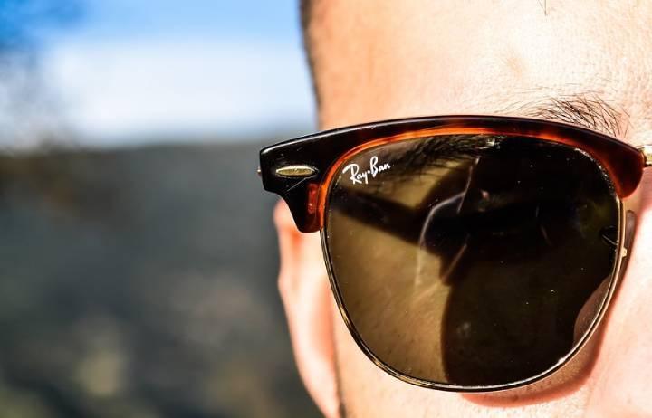 Más ofertas en Amazon: estas gafas de sol Ray-Ban al 35%, un portátil Asus por menos de 270 euros, un ratón inalámbrico...