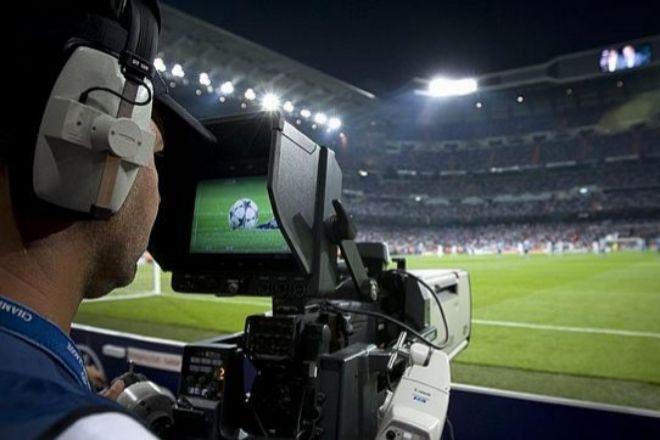 Telefónica deberá compartir los derechos de emisión del fútbol con sus rivales hasta 2023