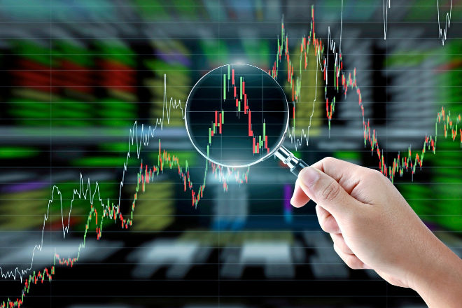 Cuatro motivos para ser más optimistas con el sector bancario