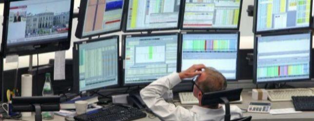 Los 12 valores de Goldman que más pueden ganar en Bolsa con la 'gran reapertura'