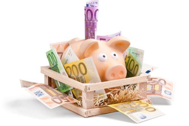 Los seis valores favoritos del plan de pensiones estrella de la Bolsa