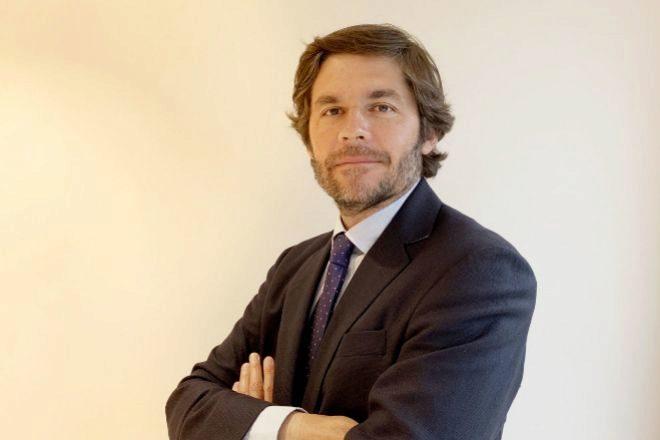 Jupiter AM nombra a Félix de Gregorio como nuevo responsable en España y Portugal