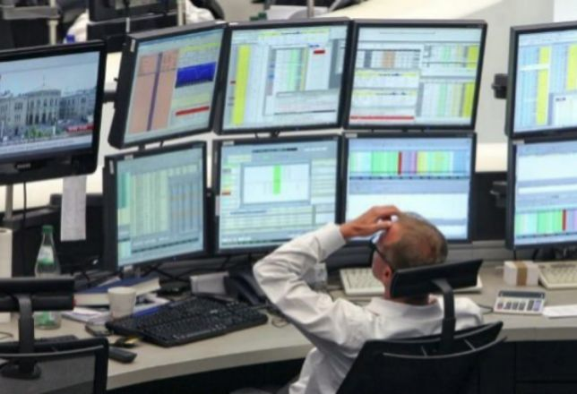Los 12 valores de Goldman Sachs que más pueden ganar en Bolsa con la 'gran reapertura'