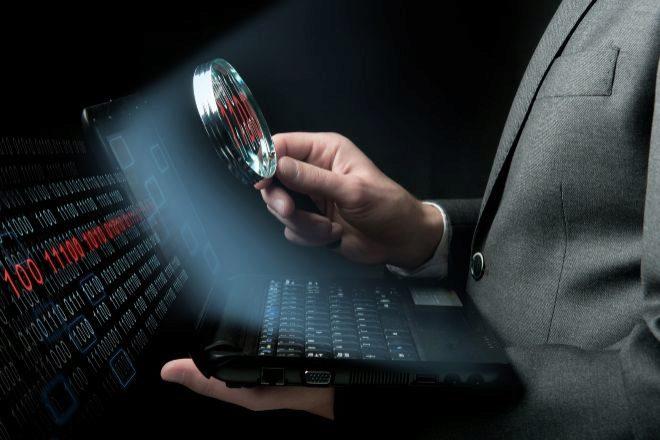 Ocho falsos mitos que hay que olvidar para ganar dinero en Bolsa