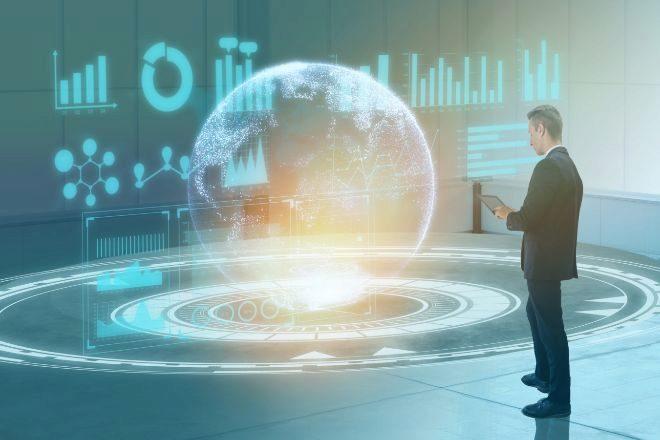 RRHH, lejos del aprobado en 'digitalización'