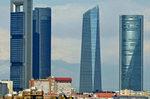 Madrid se desmarca del frenazo nacional: creció un 4,4% en el cuarto trimestre