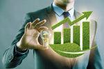 Diversificación y gestión activa en fondos de energías limpias