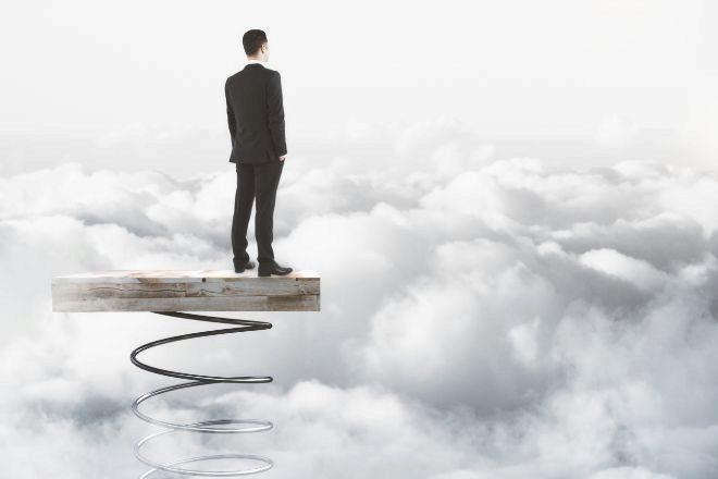 ¿Cuáles son las principales motivaciones que animan a los emprendedores a lanzar su propio negocio?