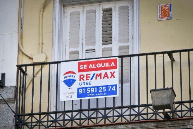 Las capitales más atractivas para invertir en alquiler de vivienda