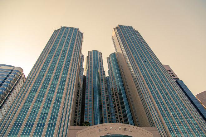 Elevado interés de los inversores hoteleros por activos de alta gama en destinos vacacionales y urbanos