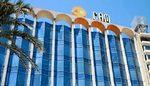 Sabadell recibe 1.800 millones este año por comprar CAM