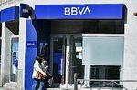 BBVA: los empleados con derecho a bonus pierden el 40%