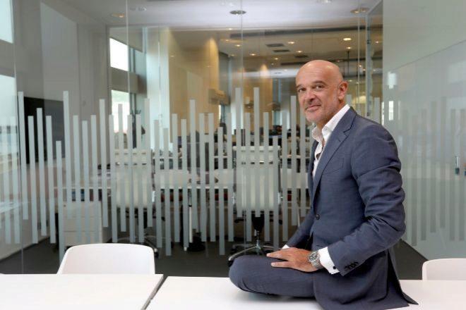 Miguel Planas, fundador de Nubalia, se mantendrá ahora como accionista y miembro del consejo.