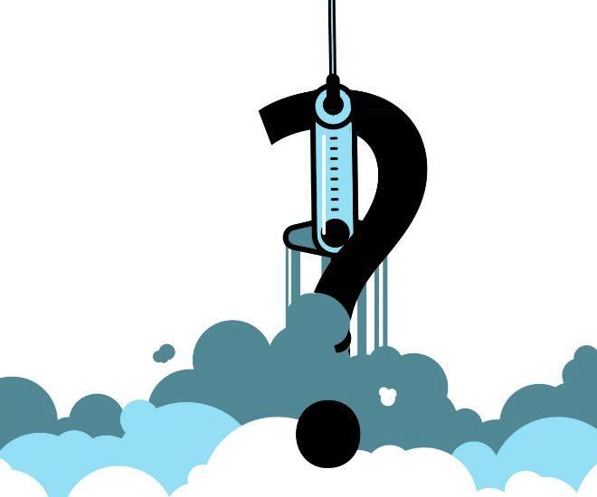 Inquietud del turismo por la lenta vacunación