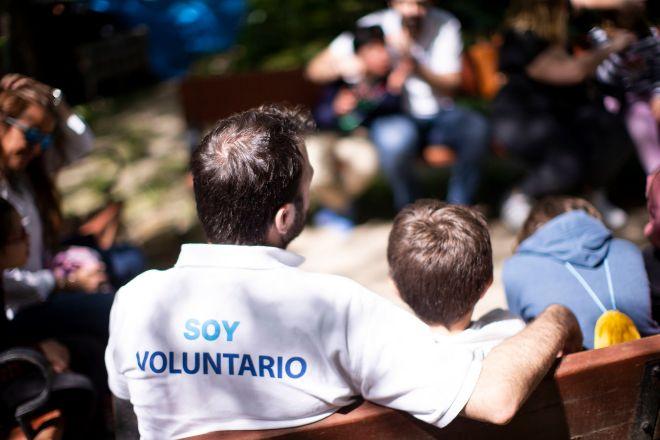 Veintisiete proyectos se desarrollarán en España y otros nueve, fuera.
