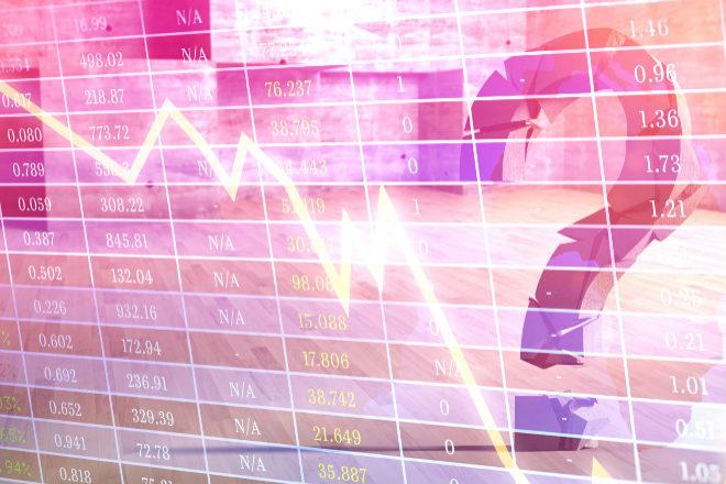 Por qué seguirán subiendo las Bolsas