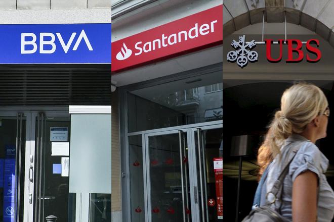 Sin mariachis no hay Sicavs: la gran banca acelera su liquidación