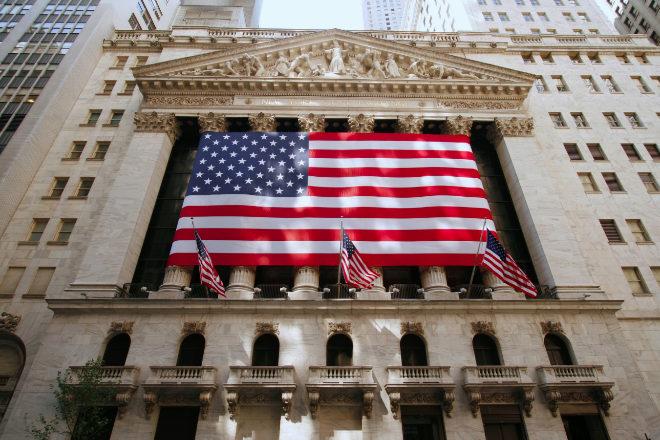 Wall Street ha acogido a numerosos Spacs en los últimos meses.