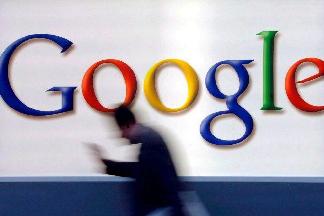 Google repercute a los anunciantes en España parte de la tasa digital