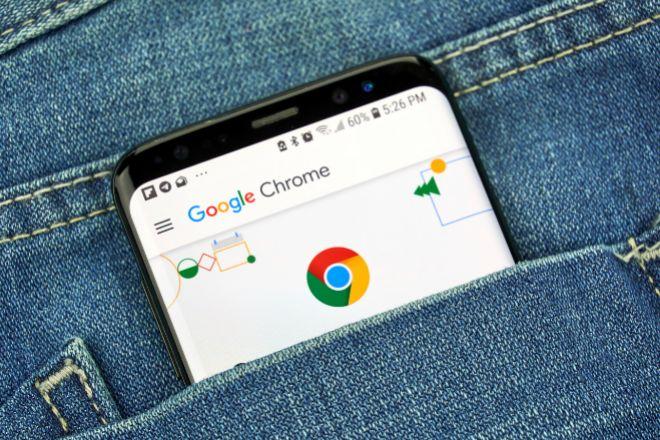 Google dice adiós al rastreo individual de la navegación web