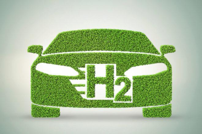 Por qué el hidrógeno verde es la llave para la descarbonización