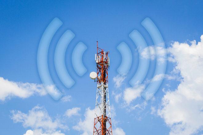 Open RAN: el plan de Telefónica y Vodafone para escapar del 'caso Huawei'