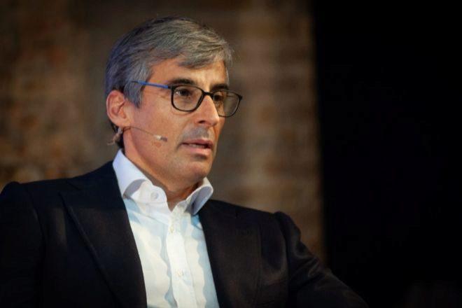 Jordi Llauradó Conejero, nuevo socio de referencia de Civitas Pacensis