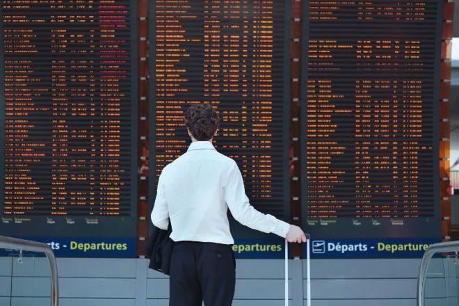 El Supremo indica que la ida y vuelta de los trabajadores en el extranjero está exenta de IRPF