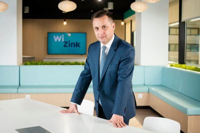 WiZink compra la 'fintech' de financiación de coches Lendrock