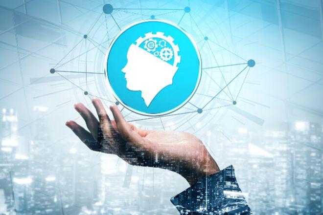 ¿Puede la Administración Pública utilizar la inteligencia artificial y el `big data'?