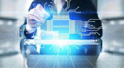 Los proyectos 'insurtech' ganan capacidad de generar...