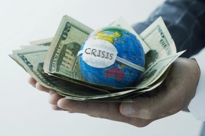 Un año de pandemia: así ha cambiado la economía