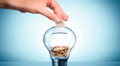Nunca antes hubo tanto potencial en el mercado para financiar...
