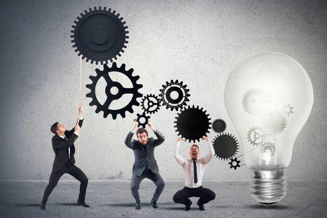 El imposible deslinde entre lo emocional y lo profesional