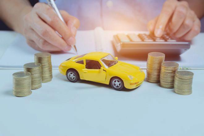 Renta 2020: ¿Cómo tributan las dietas percibidas por gastos de viaje y el coche de empresa?