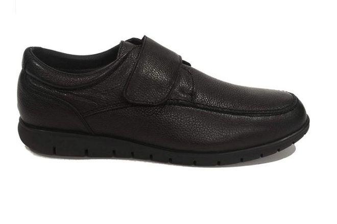 Dime en qué trabajas y te diré qué zapatos necesitas para estar más cómodo y evitar lesiones