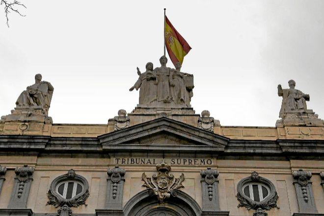 El Supremo anula el acuerdo entre el CGPJ y Justicia sobre las cargas de trabajo de los jueces
